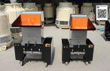 Дробильная установка пластиковых перерабатывающая установка Jinhengli лома черных металлов (QL-300)