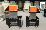 Jinhengli 작은 조각 쇄석기 플라스틱 재생 기계 (QL-300)