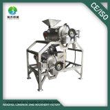 공장 직접 공급 과일 펄프 기계 또는 과일 펄퍼 또는 펄프화 장비