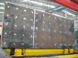 Baler автомобиля Elv/упаковка Machine/Tc-E50