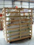 Hydraulische Steinaufbereitenmaschine für aufspaltenbordstein