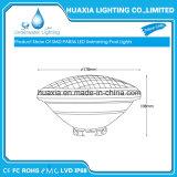 35W IP68 Unterwasser-LED Beleuchtung-Swimmingpool-Licht