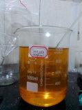 Ацетат Trenbolone очищенности 99% фармацевтический стероидный с ценой по прейскуранту завода-изготовителя Revalor-H Finaplix