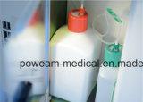 5部式の差動Mindray Bc5000の血液学の検光子