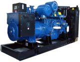 20-1400kVA générateur diesel Genset