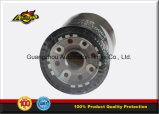 Filtro de petróleo 15601-76008-71 90080-91220 del separador 90915-10004 90915-03004 para Toyota