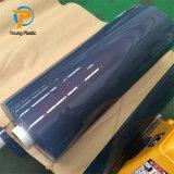 Bureau du protecteur de plaquettes Multi-Size clair des tapis de table pvc capot table