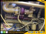 يستعمل قطع عجلة آلة تمهيد [14غ], يستعمل زنجير [14غ] محرّك آلة تمهيد حارّ لأنّ عمليّة بيع
