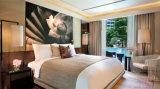 2017 새로운 디자인 판매를 위한 현대 파이브 스타 호텔 가구
