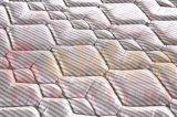 인도 침실 가구는 물 매트리스를 디자인한다