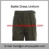 Военно-Acu-Bdu Uniform-Police Clothing-Army Apparel-Police единообразных