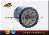Filtro de petróleo auto del recambio 15400-Pr3-004 15400pr3004 para Honda