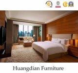 파이브 스타 호텔 침실 가구 (HD206)