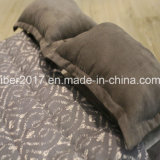 애완 동물 침대 제조자 베개 담요 침구 고정되는 고품질 고양이 작은 개 침대