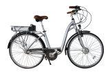 中国は普及したElectric Bike City E方法セリウムのEn15194によって証明された女性自転車グループのEバイクを作った