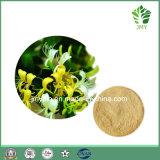 蜂蜜はエキスの粉99%のChlorogenic酸を授乳する