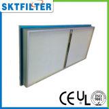 Rectángulo del filtro de HEPA para el purificador del aire
