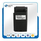 Ordinateur de poche RFID POS GPRS Linux Terminal avec SDK gratuit (M3000)