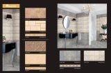 Kijkt het Marmer van de Hoogste Kwaliteit van China de Tegels Manufactory van de Muur