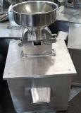 Produtos de cuidados de saúde moinho triturador de farinha de fábrica