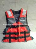Adulte / Enfants EPE Foam XL YAMAHA Veste de sauvetage Accessoires pour bateaux gonflables