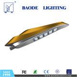 80W Stahlpole LED Straßen-Solarlicht (BDTYN9YT)