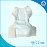 Premium Quality Airlaid Paper Absorbent Ultra Thin Disposable Baby Fraldas