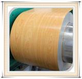 Grano de madera PPGL