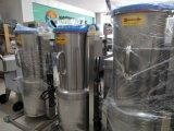 De Mixer van Juicer/van het Ijs/Fruit en de Trekker van het Groentesap