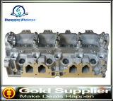 Cabeça de cilindro K911841548A para Peugeot 405 Cnxu7jpl3 (CNG) Forpeugeot 405