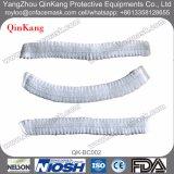 Protezione della calca, protezioni chirurgiche della protezione della clip, protezioni chirurgiche a gettare