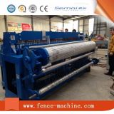 Fornitore approvato del Ce della saldatrice della rete metallica della forza del mattone