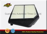Filtro de aire auto del recambio 17220-Rzp-Y00 17220rzpy00 para Honda