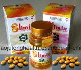 Píldora botánica original de la pérdida de peso de Slimix que adelgaza