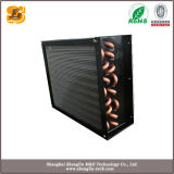Aller Aluminiumkühler (FP-5)