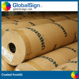 Пвх ткани ячеистой сети, сетчатый материал, рекламных баннеров ячеистой сети