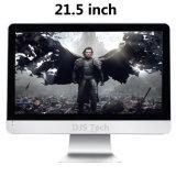 18.5 21.5 23.6inch 크기는 1 PC에서 모두를 체중을 줄인다