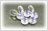 Lente de cristal Aspheric de Danpon para productos láser