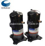 空気調節/冷凍のための元のQuanlity Zr/ZbシリーズエマーソンCopelandスクロール圧縮機