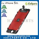 iPhone 5のためのTFTの昇進の携帯電話LCD