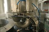 Maquinaria de relleno automática del agua de botella del animal doméstico (200-2000ml)