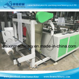 Calculador Multi Function Control Automatic PE Saco Plástico fazendo a máquina