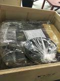 Brima 32/5t l'Europe crochet double de type double fil électrique poutre Grue de palan à câble