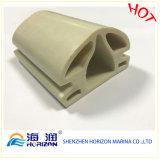 China-Hersteller-Natur-sich hin- und herbewegende Gummidock-Schutzvorrichtung