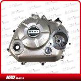 Coperchio del motore del motociclo delle parti di motore del motociclo della Cina per Bajaj CT100