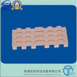 3/4 '' Abstand 5935 Serie modulare Plastikriemenleder-(5935MTW-K170)