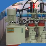 Filterpresse-Zubringerpumpe