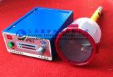macchina d'affollamento elettrostatica portatile della stampa della maglietta 3D