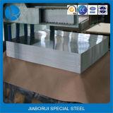 Folha de aço inoxidável 201 fabricado na China