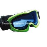 Reanson Qualitäts-Doppelt-Objektiv-Anti-Fog Schnee-Schutzbrillen